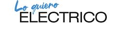 LoQuieroElectrico.com
